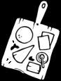 cheeseboard_icon