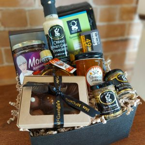 Best of the Valley 2 Gift Box