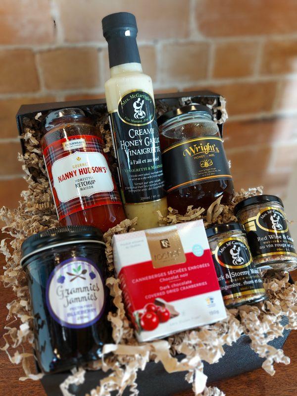 Love Local 2 Gift Box